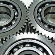 Plan for Efficiency lubrication-gears Image