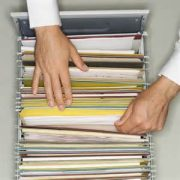file-management