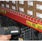 warehouse-shelf-management